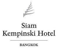 Bangkok Charity Dance-athon at Siam Kempinski