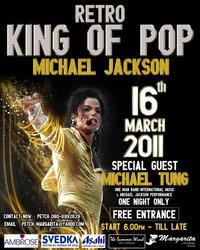 KING OF POP PHUKET
