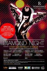 Bkk Diamond
