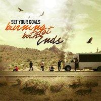 Bkk Goals