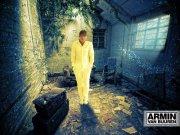 Bkk Armin