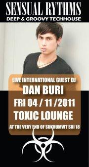 Bkk Toxic